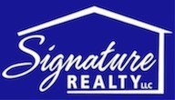 Signature Realty, LLC